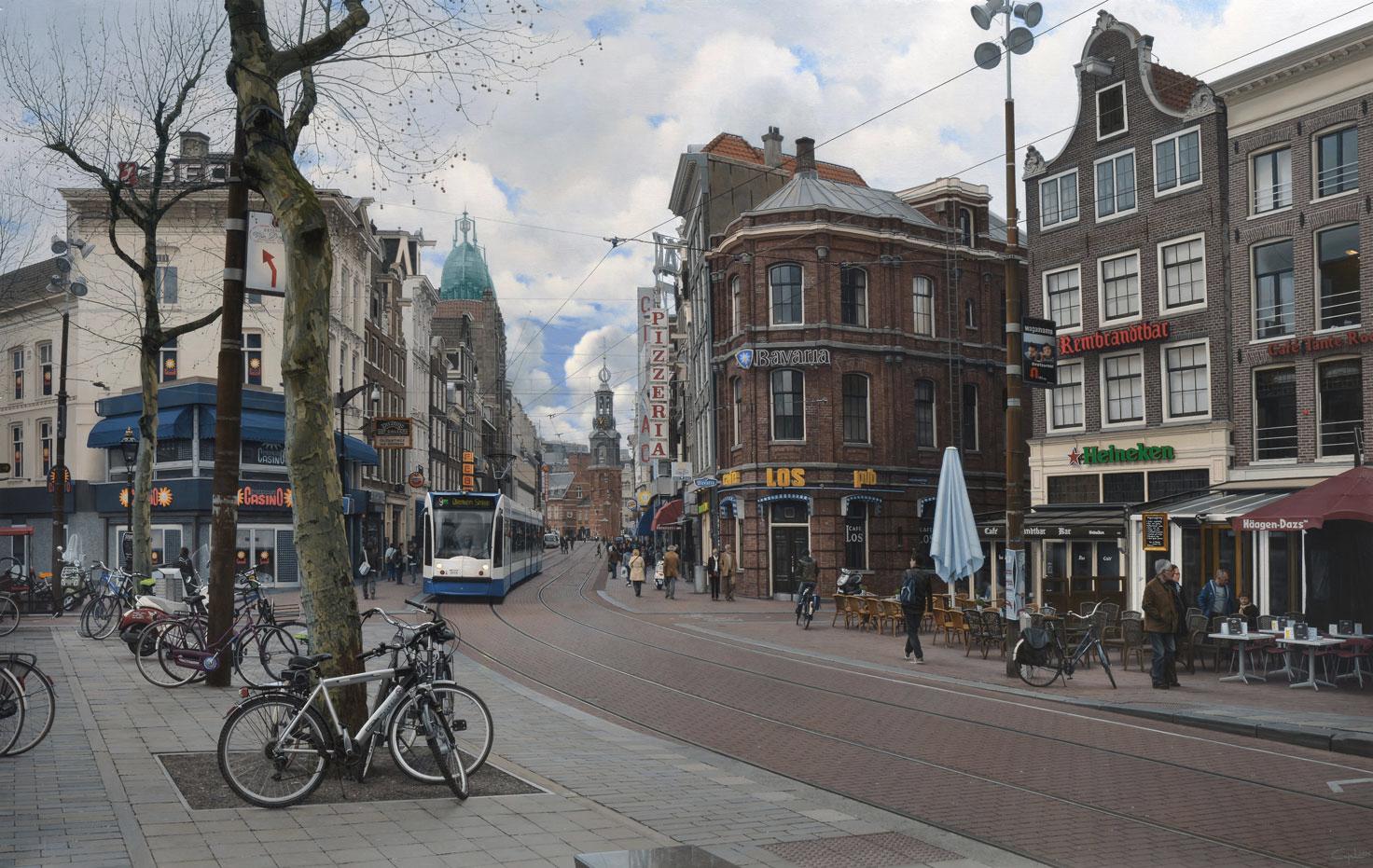 Amsterdam_002