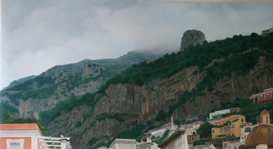 Costa-de-Amalfidetalle1