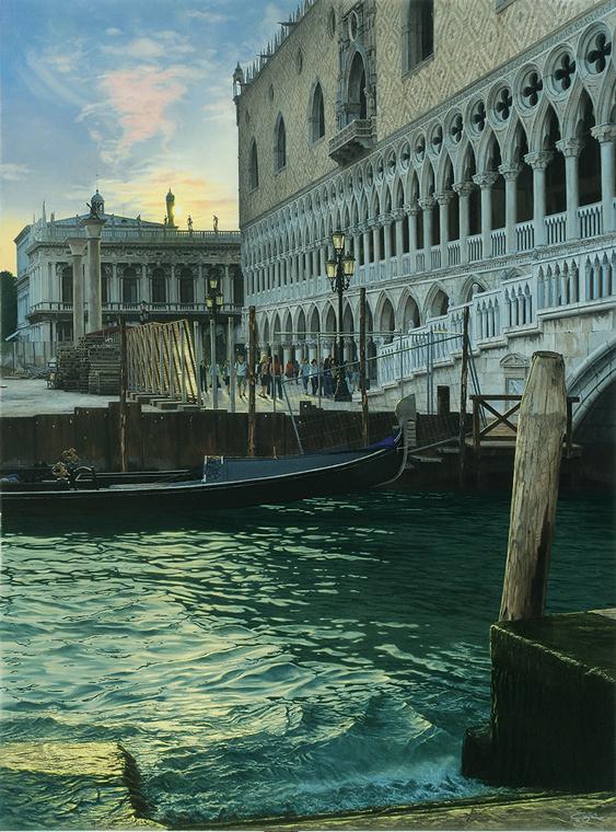 Italia_001