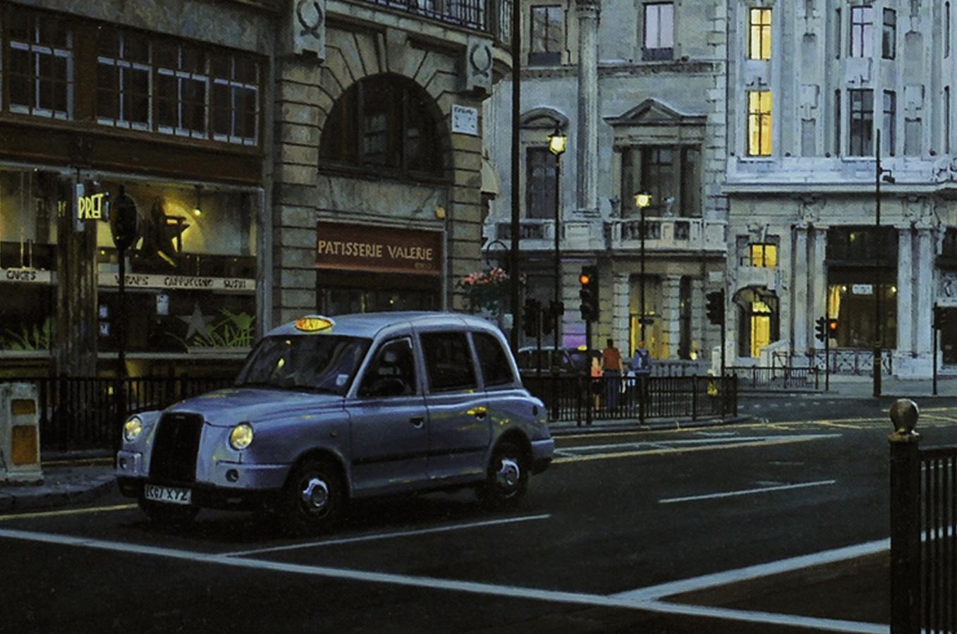 London-Streetdetalle1