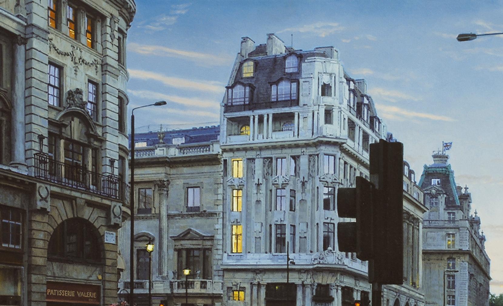 London-Streetdetalle2