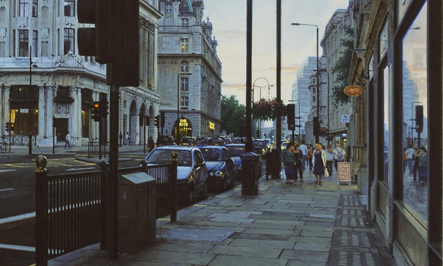 London-Streetdetalle3
