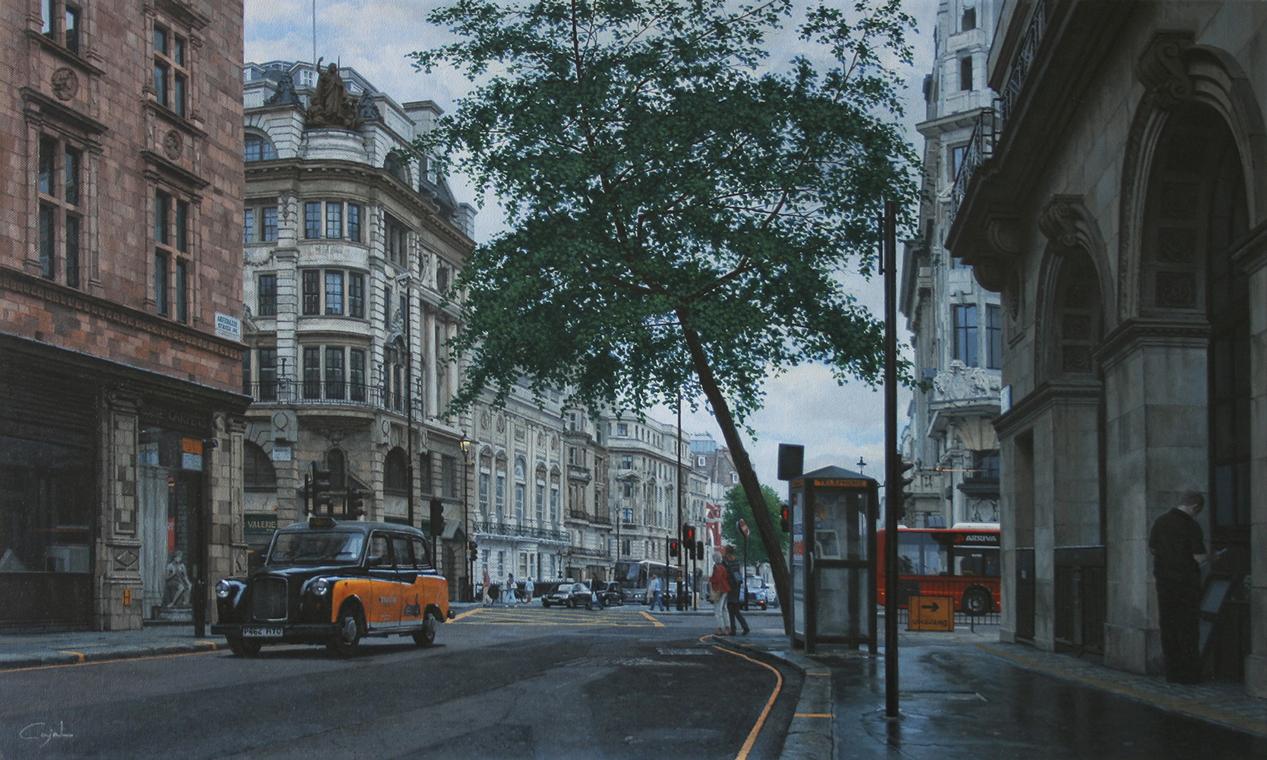 Londres_001