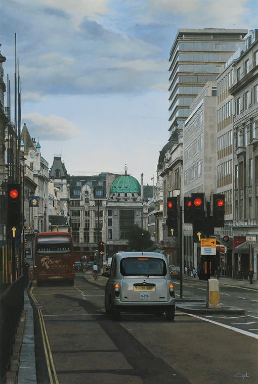 Londres_002