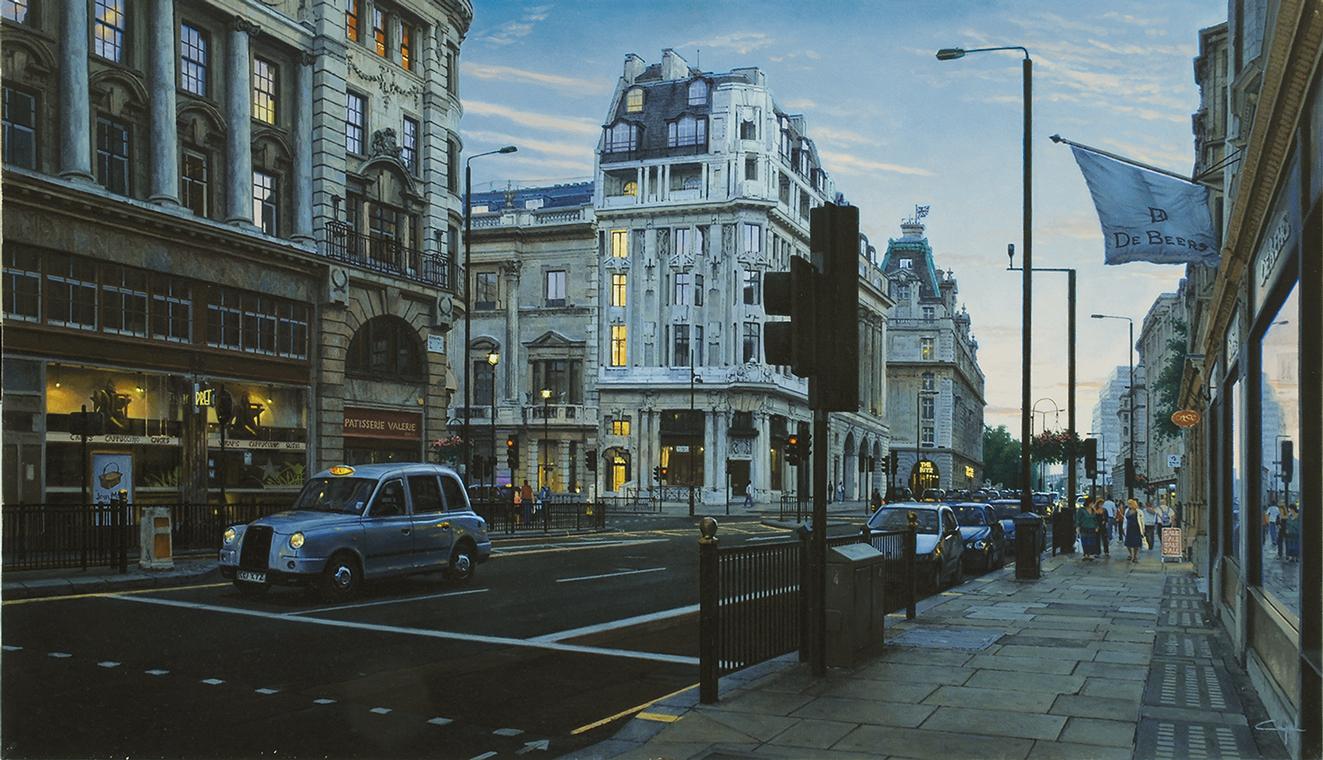 Londres_004