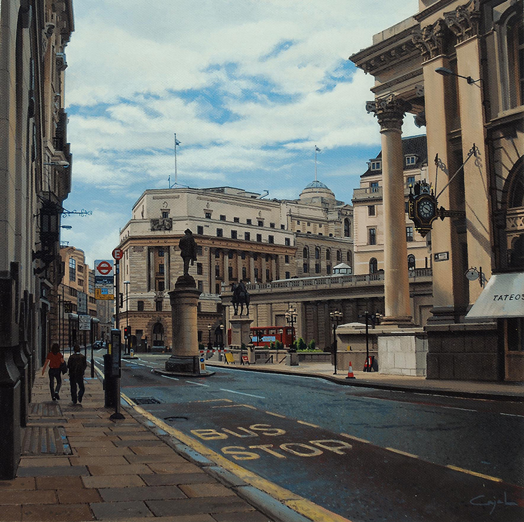 Londres_006