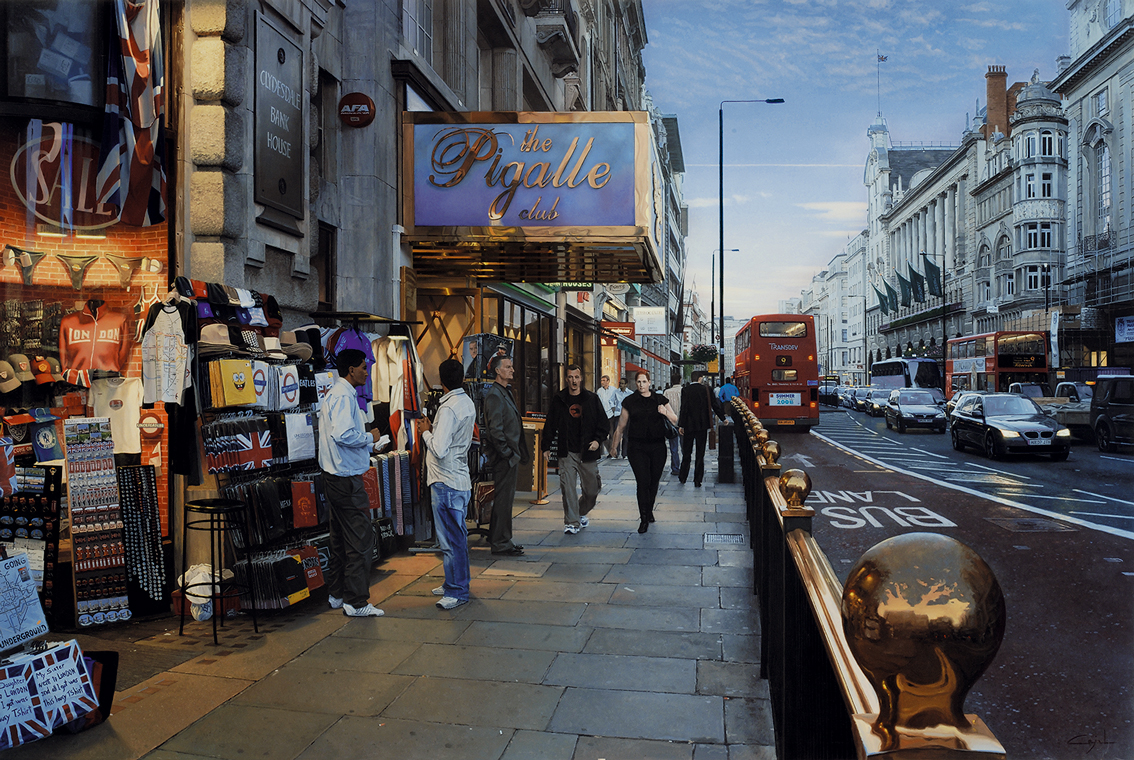 Londres_007