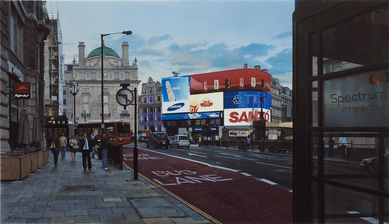Londres_008