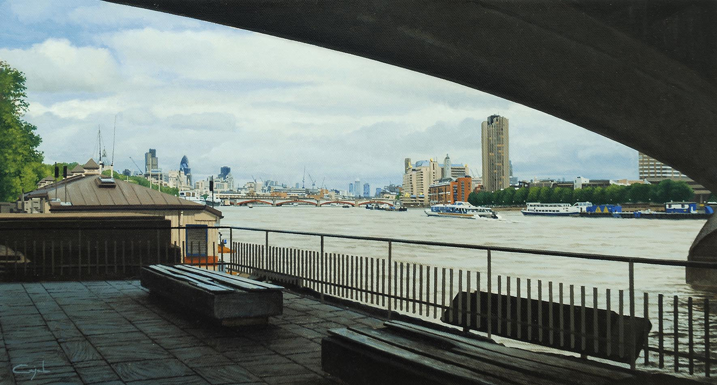 Londres_009