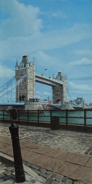 Londres_010