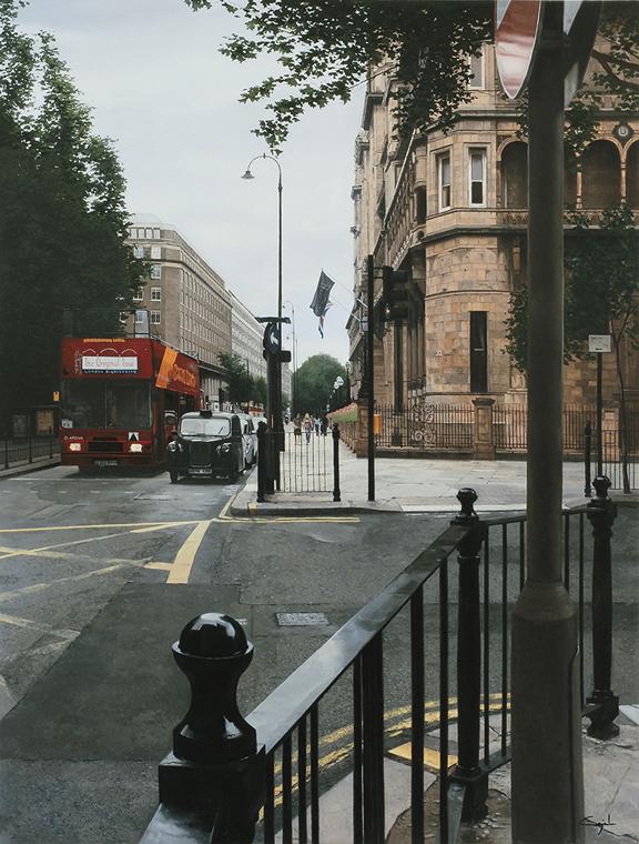 Londres_011