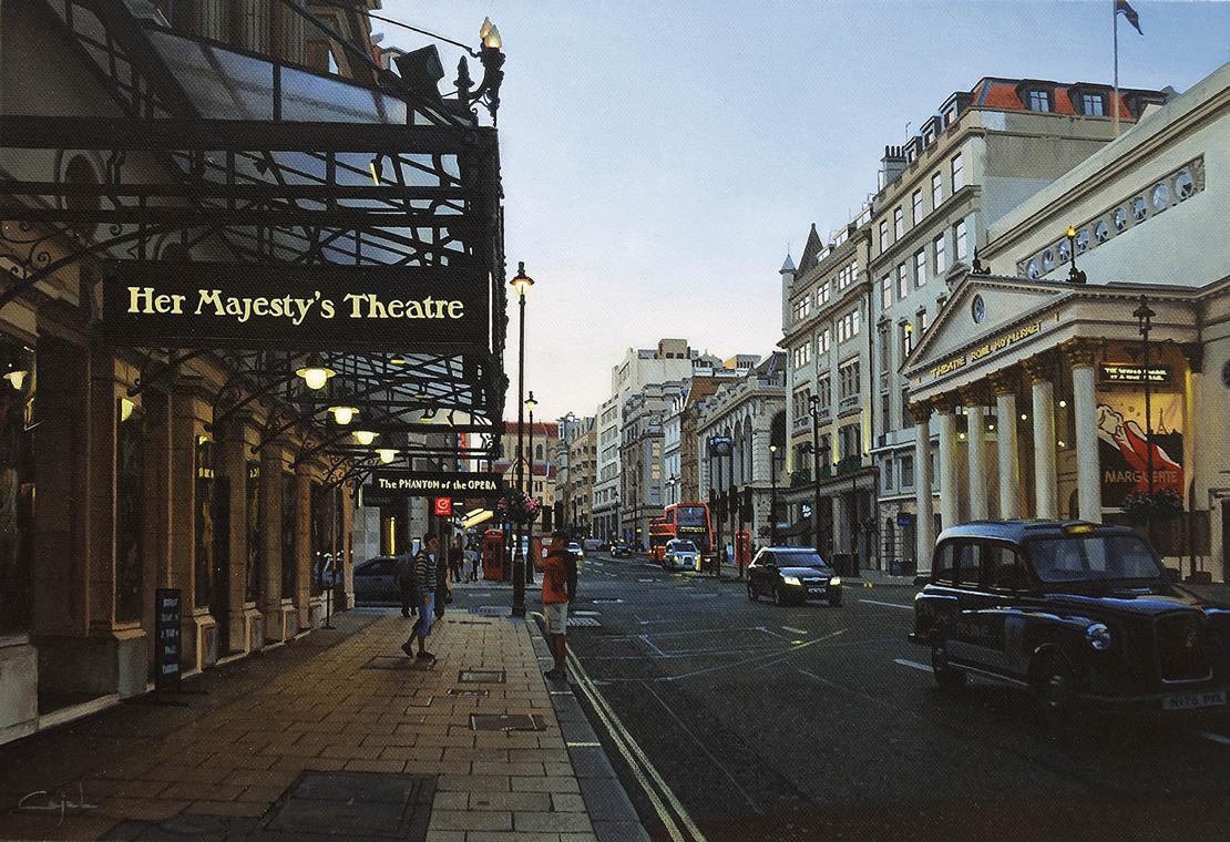 Londres_013