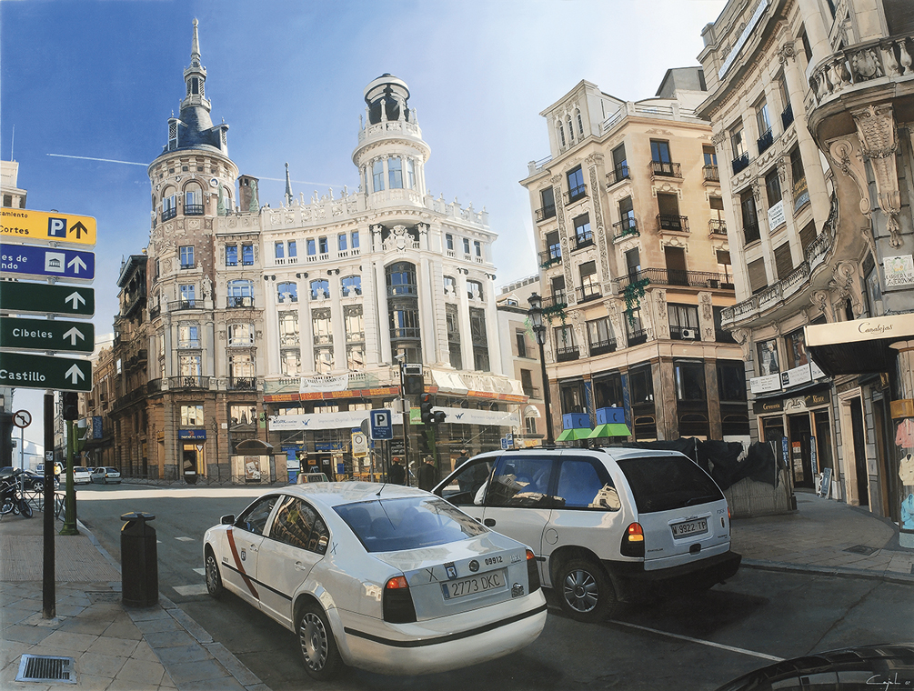 Madrid_001
