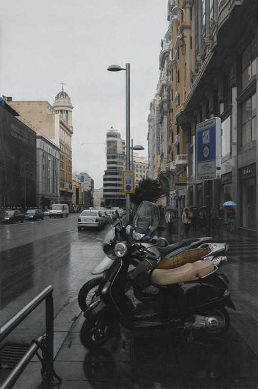 Madrid_002