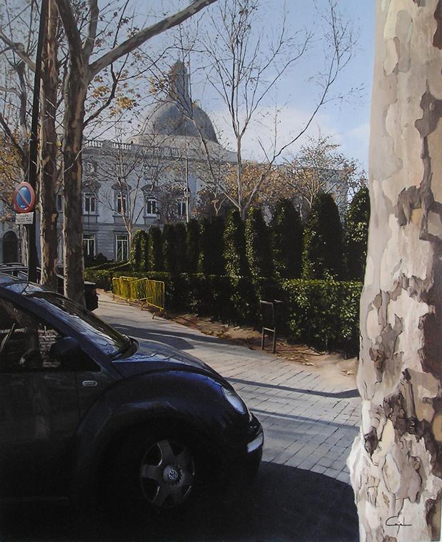 Madrid_003