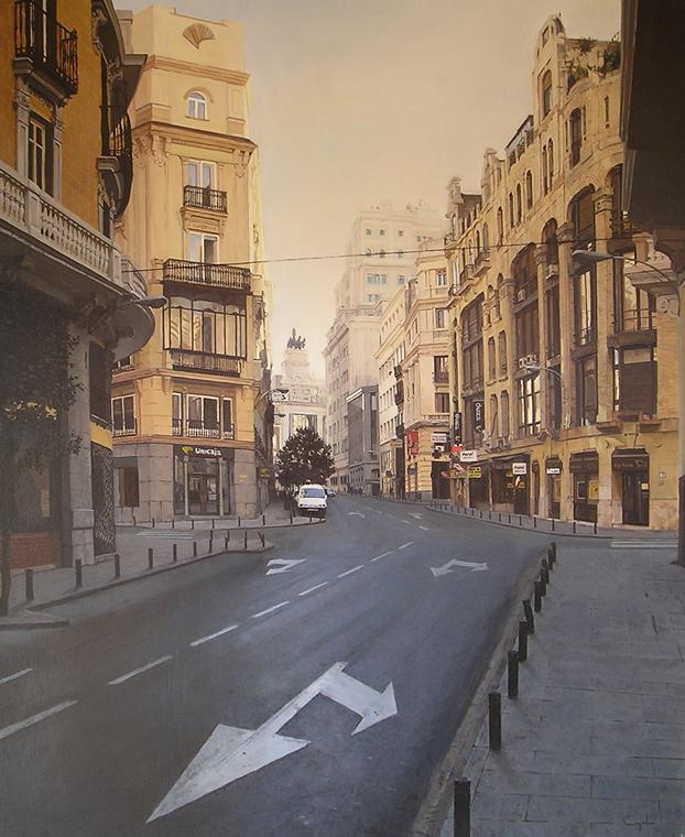 Madrid_004