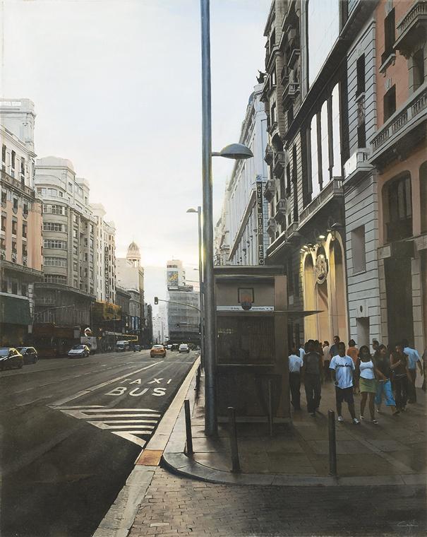 Madrid_005
