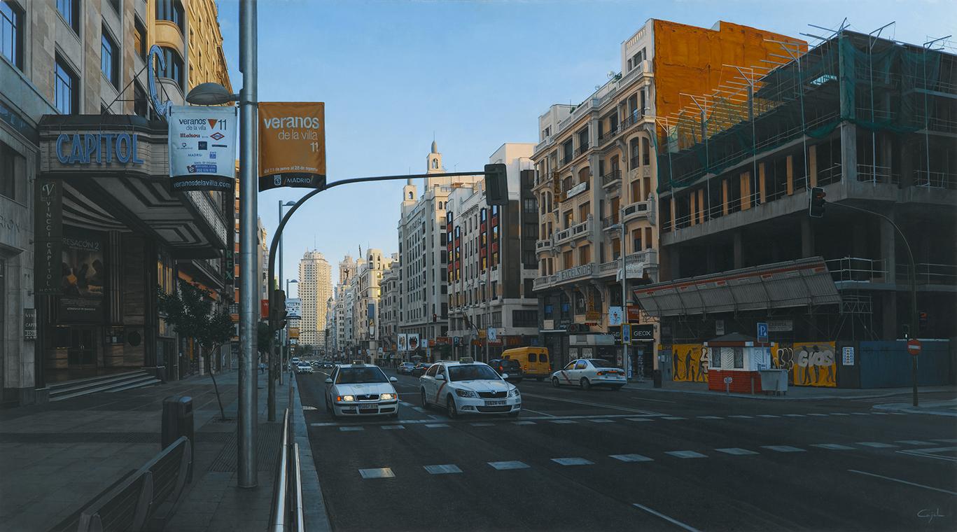 Madrid_006