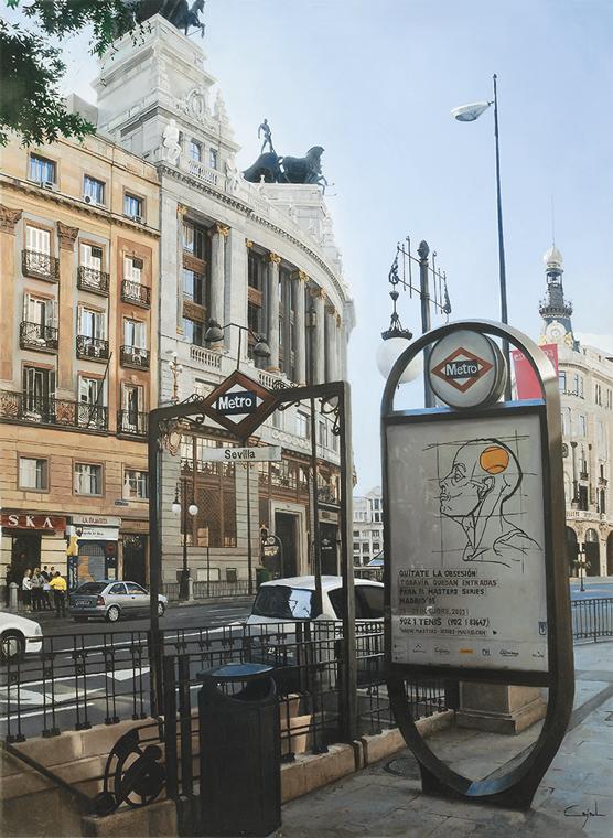 Madrid_008