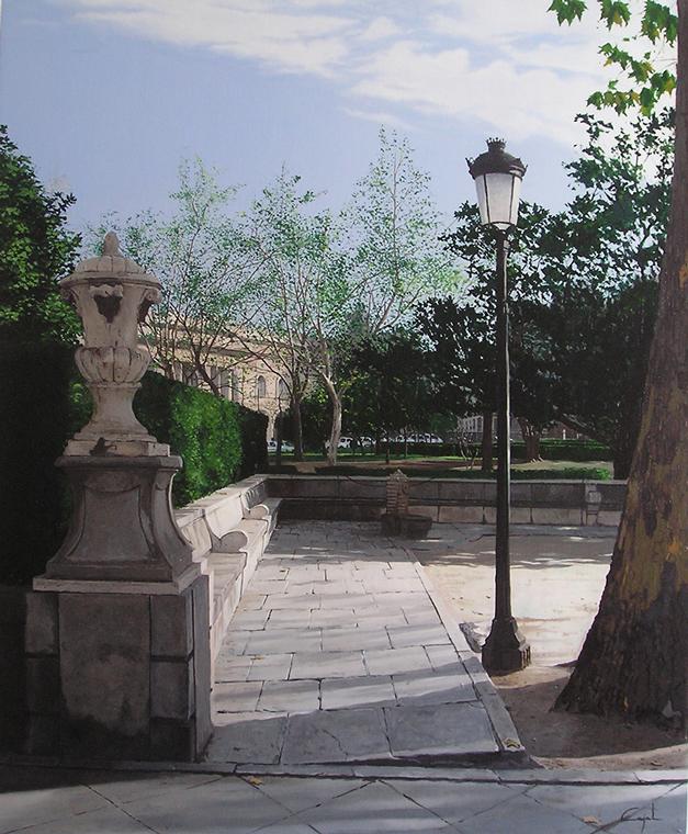 Madrid_010