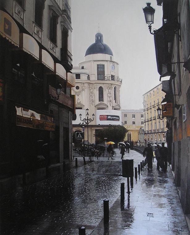 Madrid_011