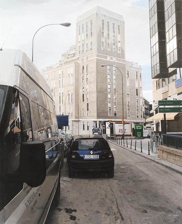 Madrid_014