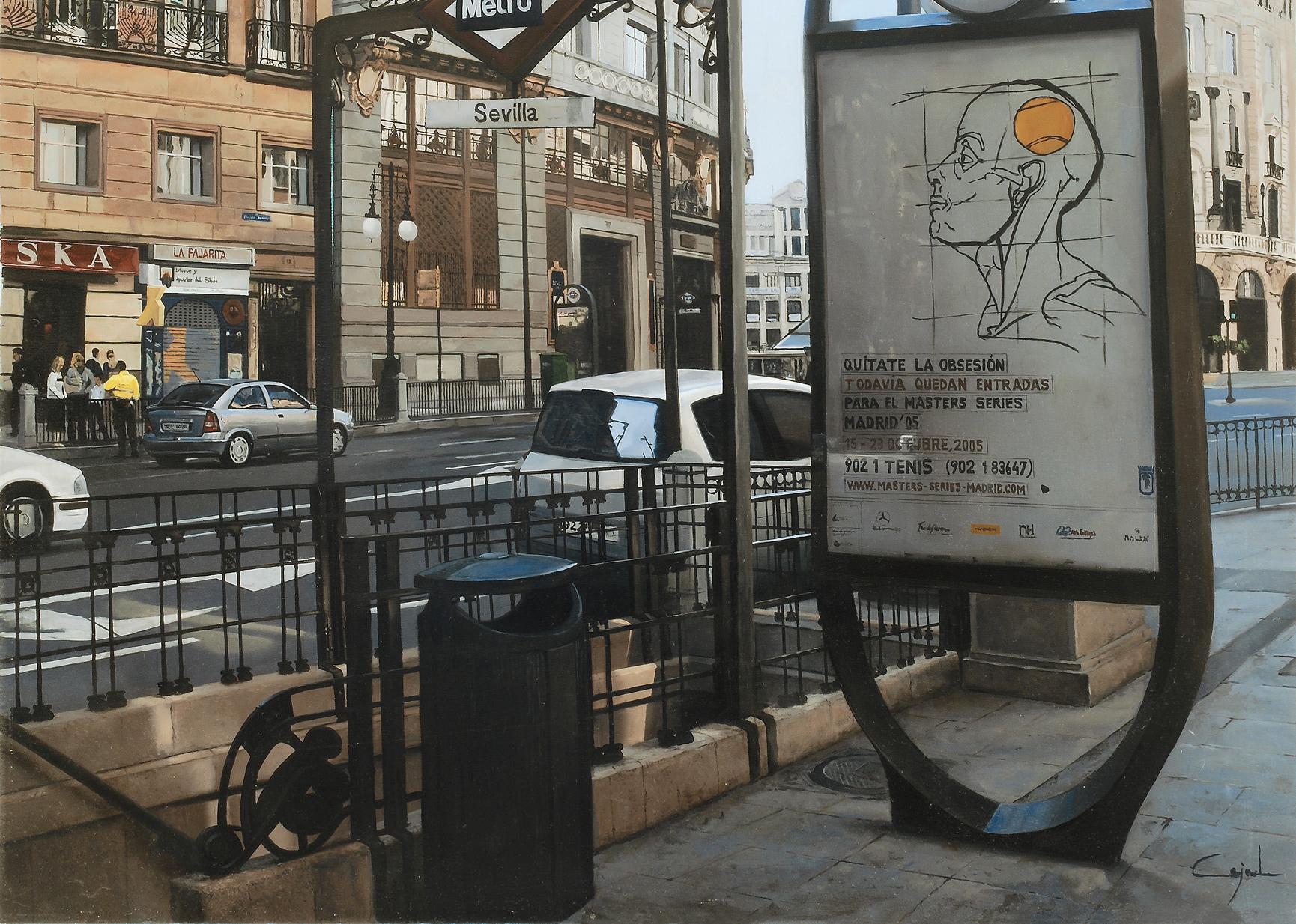 Metro-Sevilladetalle2