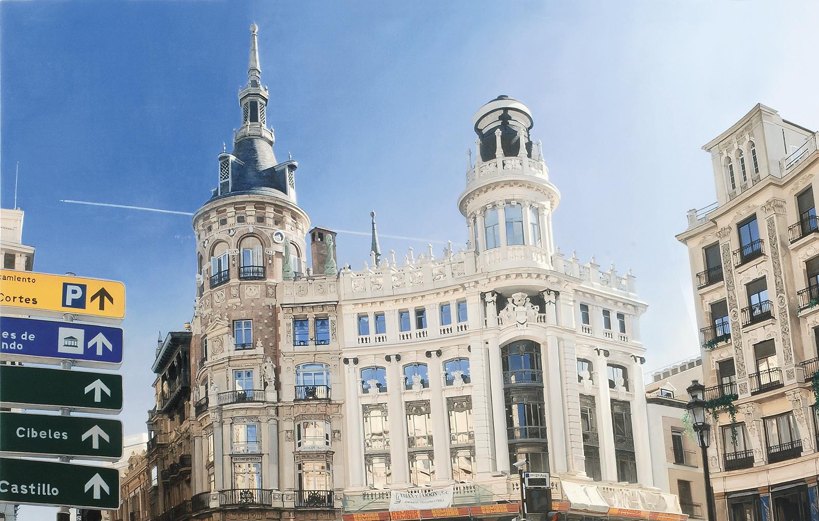 plazadetalle1-