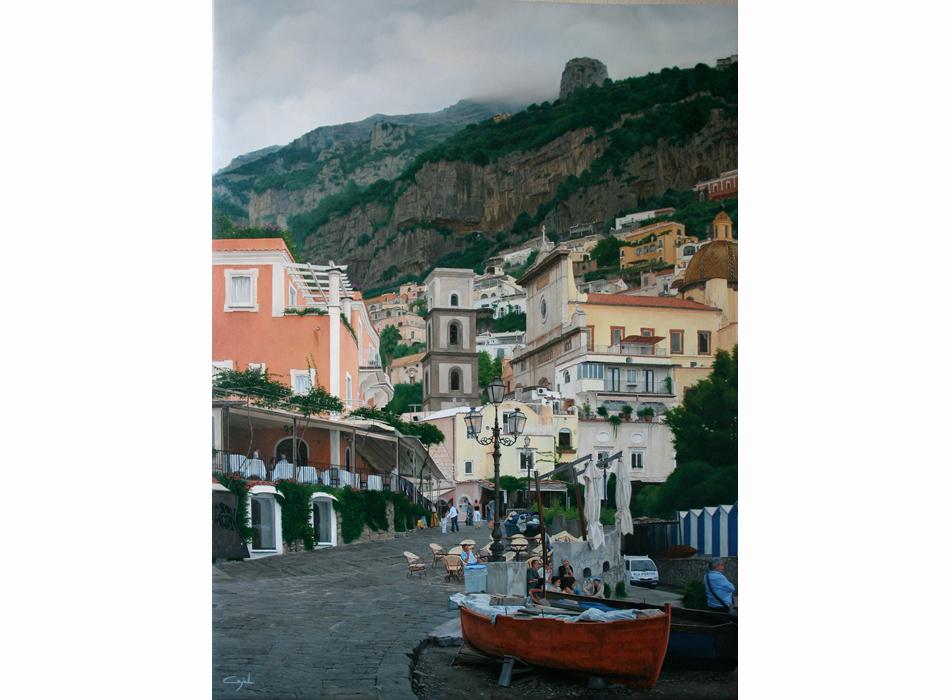 Procesos_Amalfi