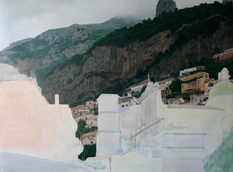 Procesos_Amalfi_05