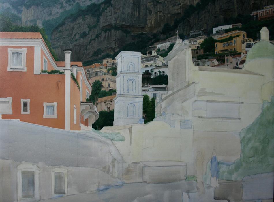 Procesos_Amalfi_06