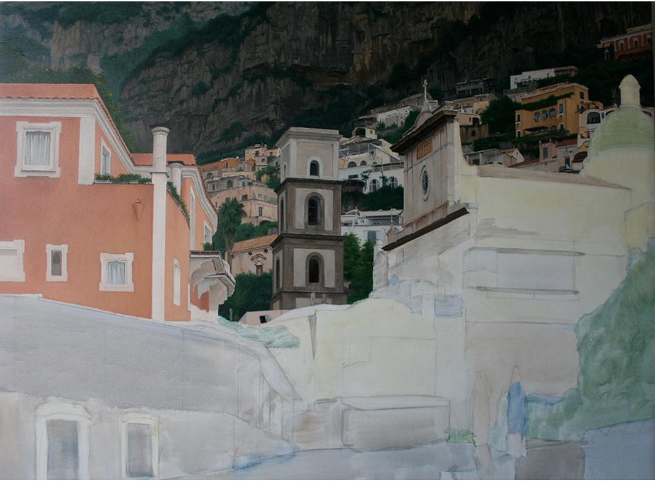 Procesos_Amalfi_07