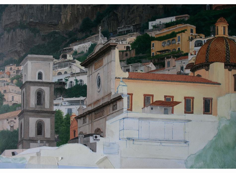 Procesos_Amalfi_08