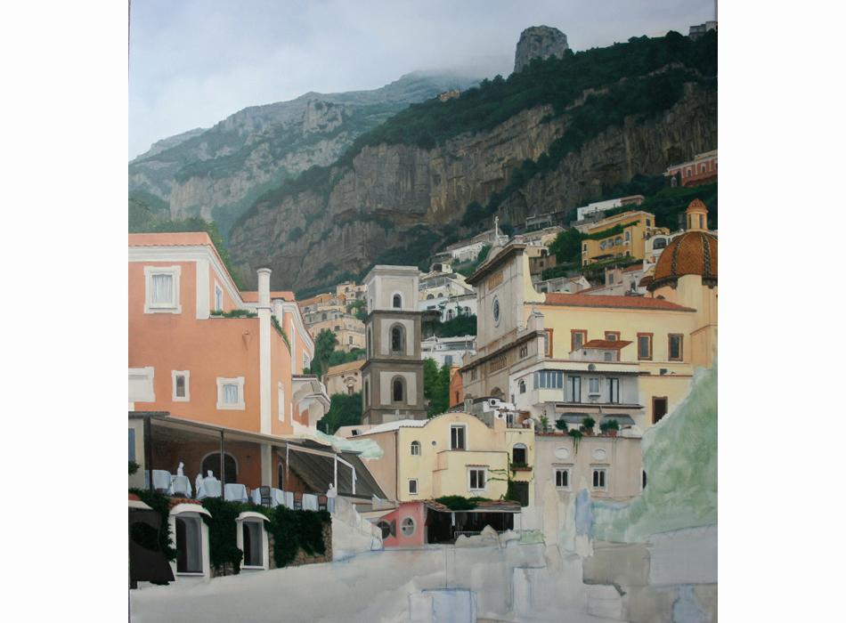 Procesos_Amalfi_09