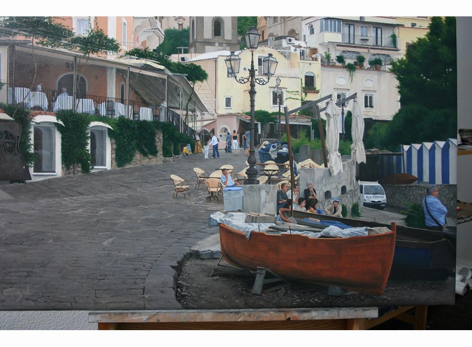 Procesos_Amalfi_10