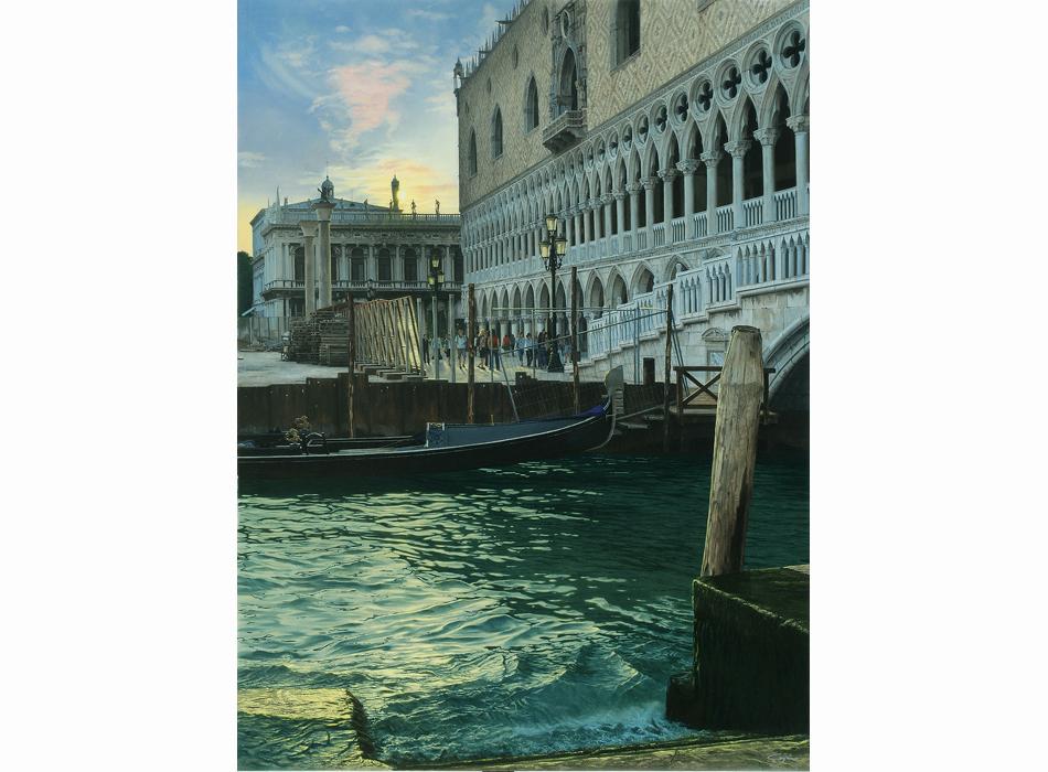 Procesos_Venecia