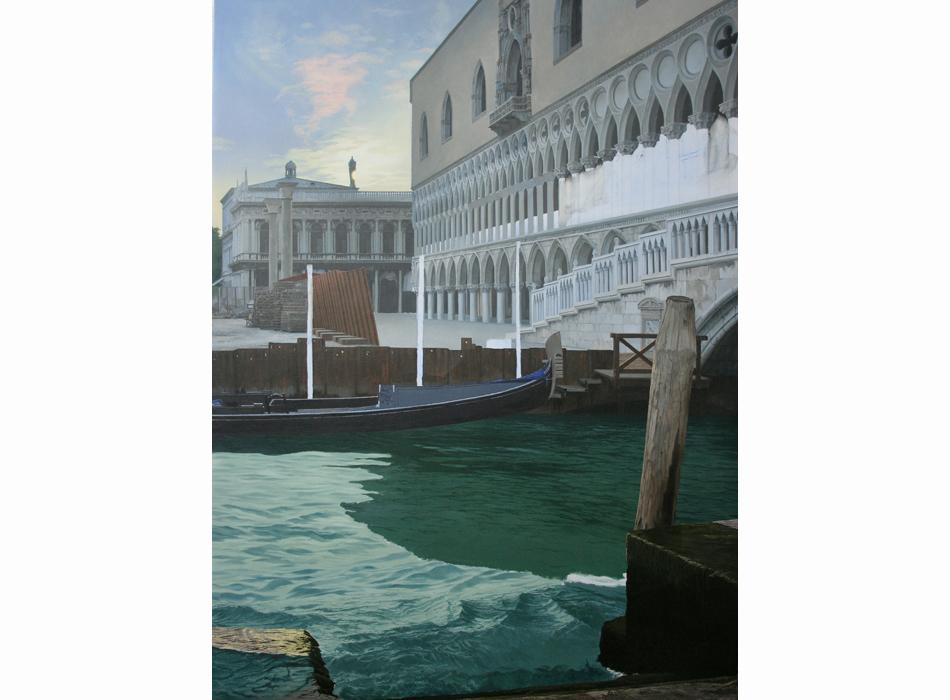 Procesos_Venecia_04