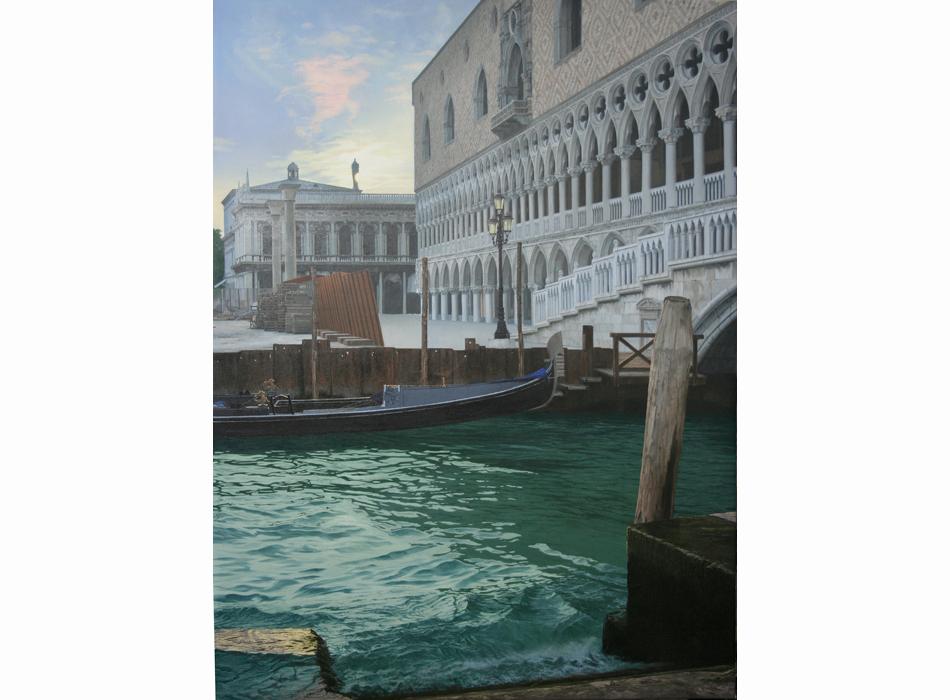 Procesos_Venecia_05